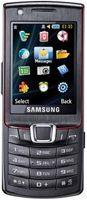 Samsung S7220 ELTZ Sim Free Unlocked Mobile Phone