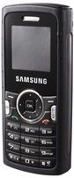Samsung Solid Sim Free Unlocked Mobile Phone