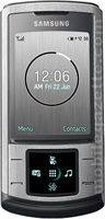Samsung U900 Soul  Unlocked Mobile Phone