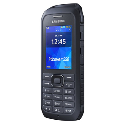 Samsung B550H Xcover