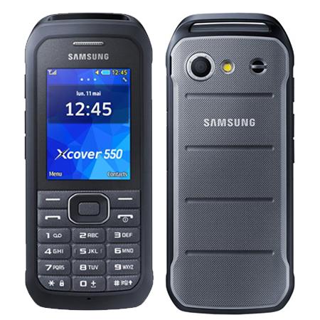 Samsung B550H Xcover Sim Free