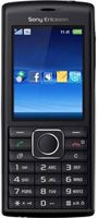 Sony Ericsson Cedar  Unlocked Mobile Phone