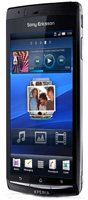 Sony Ericsson Xperia Arc  Unlocked Mobile Phone
