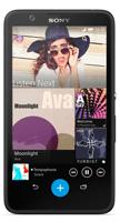 Sony Xperia E4 Sim Free