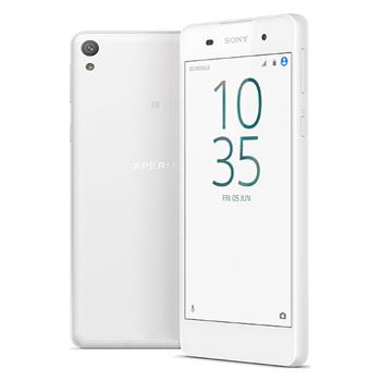 Sony Xperia E5 Sim Free