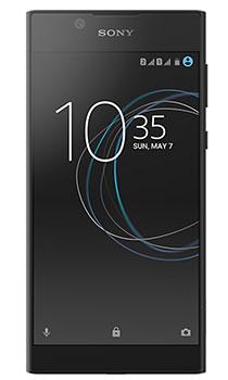 Sony Xperia L2 Sim Free