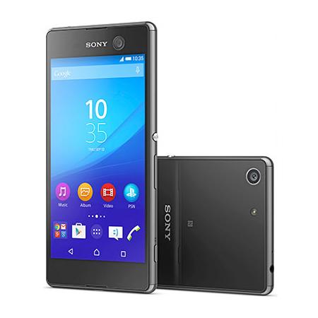Sony Xperia M5 Sim Free