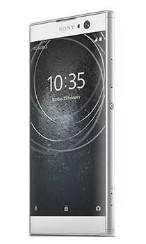 Sony Xperia XA2 Sim Free