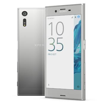 Sony Xperia XZ Sim Free