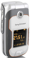 Sony Ericsson W710i Walkman Mobile Phone  Unlocked