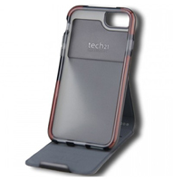 Tech21 Classic Frame Flip for iPhone 6