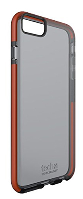 Tech 21 Classic Shell for iPhone 6