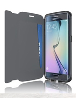 Tech 21 Evo Frame Wallet for the Samsung Galaxy S6 Edge