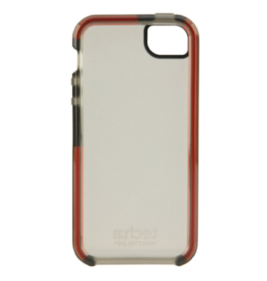 Tech 21 Impact Shell for iPhone 5/5S