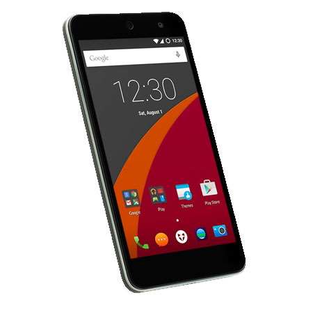 Wileyfox Swift Sim Free