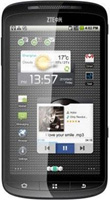 ZTE Skate  Unlocked Mobile Phone